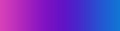 minimalistic LLC